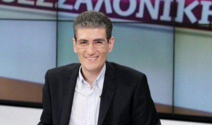 Γιαννούλης: «Ο αγώνας των διανομέων της efood είναι παράδειγμα για όλους»