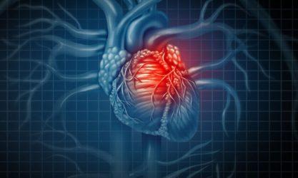 Καρδιοπάθειες: Ψηφιακές εφαρμογές και τεχνητή νοημοσύνη στη φαρέτρα του ανθρώπου