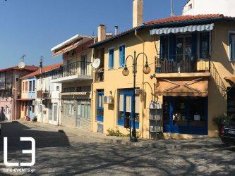 Πρώτη: Το γραφικό χωριό των Σερρών με τις πολλές γειτονιές, την πλούσια ιστορία και τη φυσική ομορφιά (ΒΙΝΤΕΟ & ΦΩΤΟ)