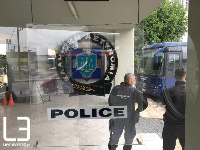Εγκλημα στα Γλυκά Νερά: Επικήρυξαν τους δράστες με αμοιβή 300000 ευρώ