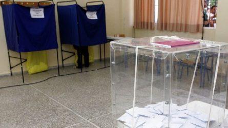 Εκλογές 2019: Χρηστικά στοιχεία για τις δημοτικές εκλογές στην Κεντρική Μακεδονία