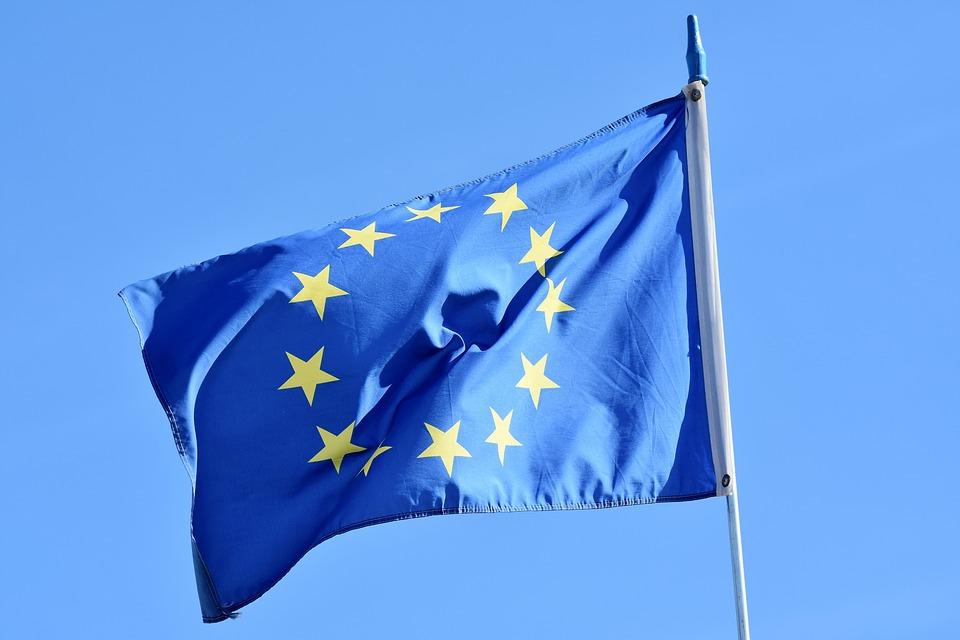 σύνορα κορονοϊό Υπουργών Ευρώπη κορονοϊός Ευρωπαϊκή Επιτροπή συναυλία