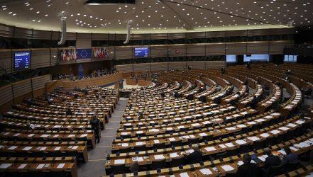 Ευρωεκλογές 2019: Στον Θοδωρή Ζαγοράκη η έδρα του Βαρουφάκη