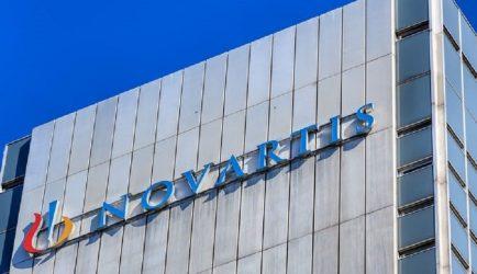 Novartis: Πολιτική κόντρα για τους προστατευόμενους μάρτυρες