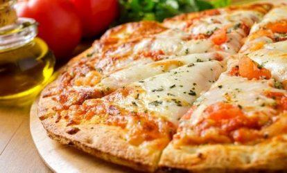 Πως η παραγγελία πίτσας βοηθά στην πρώιμη ανίχνευση μίας από τις συχνότερες διαταραχές της παιδικής ηλικίας