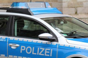 Γερμανία: Υποπτος για παιδική πορνογραφία πρώην διεθνής ποδοσφαιριστής