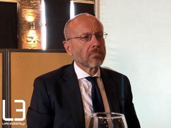 Βαρτζόπουλος