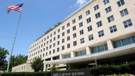 ΗΠΑ: Γερουσιαστές ζητούν κυρώσεις στην Τουρκία αν ανοίξουν τα Βαρώσια στα κατεχόμενα