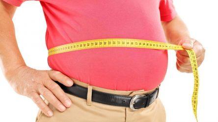 Σκοινάκι: Η άσκηση που καίει λίπος και δυναμώνει καρδιά και οστά