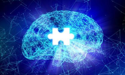 Alzheimer: Αισιόδοξα μηνύματα από φάρμακο με φύκια