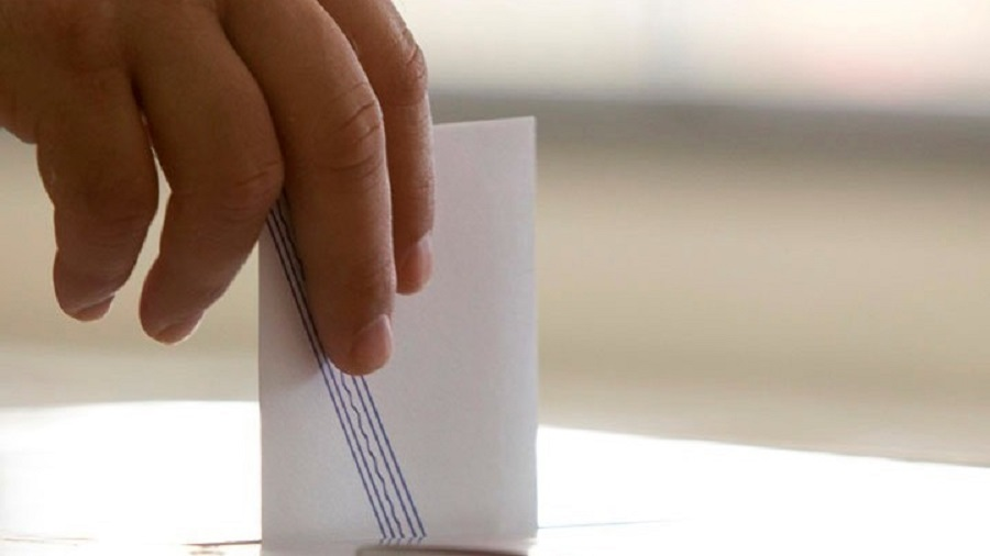 ΗΠΑ: Περισσότεροι από 50 εκατ. άνθρωποι ψήφισαν ήδη για τις προεδρικές εκλογές