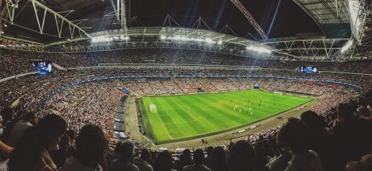 Η UEFA δίνει απαντήσεις για τον κορονοϊό και το Euro