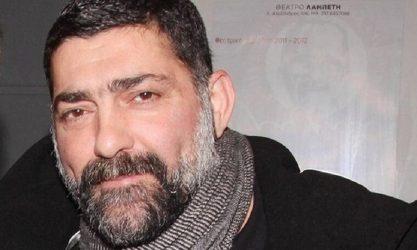 Φάρμα: Ο Ιατρόπουλος τραυματίστηκε και γύρισε υποβασταζόμενος