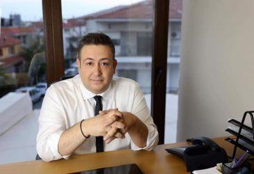 Μεγάλη νίκη του Παντελή Τσακίρη στο δήμο Ωραιοκάστρου