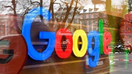 Ευρωπαϊκή Επιτροπή εναντίον Google – Ξεκινά έρευνα για μονοπώλιο