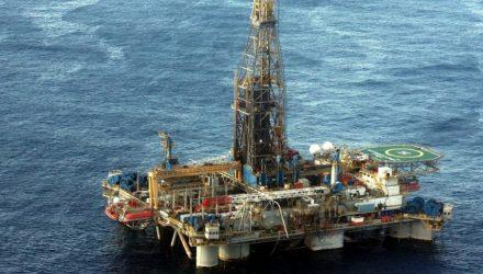 Κρήτη: Υπογράφονται οι συμβάσεις για έρευνες υδρογονανθράκων