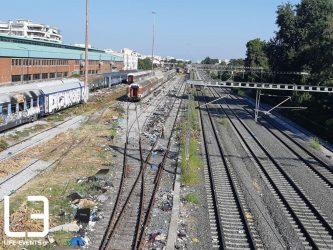 ΕΡΓΟΣΕ: Εκσυγχρονίζεται η γραμμή Θεσσαλονίκη – Ειδομένη
