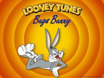 Ο Μπαγκς Μπάνι … έκλεισε τα 79 του χρόνια!