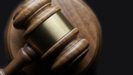 Αναμένονται αλλαγές στον νέο ποινικό κώδικα