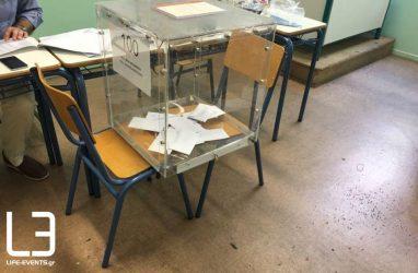 εκλογές Ελληνες εξωτερικού εγγραφή εκλογικούς καταλόγους ομογένεια ψήφος αποδήμων