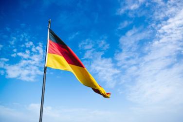 Γερμανία: Μεταναστεύουν οι πολίτες για καλύτερες αποδοχές!