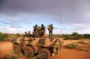 Δεκάδες οι νεκροί και οι τραυματίες στη Σομαλία από Τζιχαντιστές
