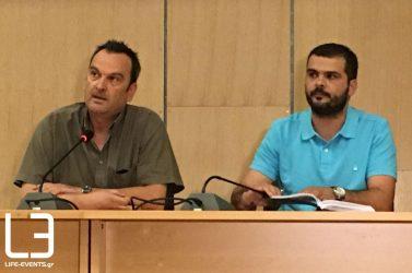 syriza thessaloniki