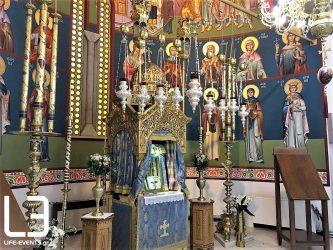 Παναγία Σουμελά: Πως θα γίνει ο φετινός εορτασμός
