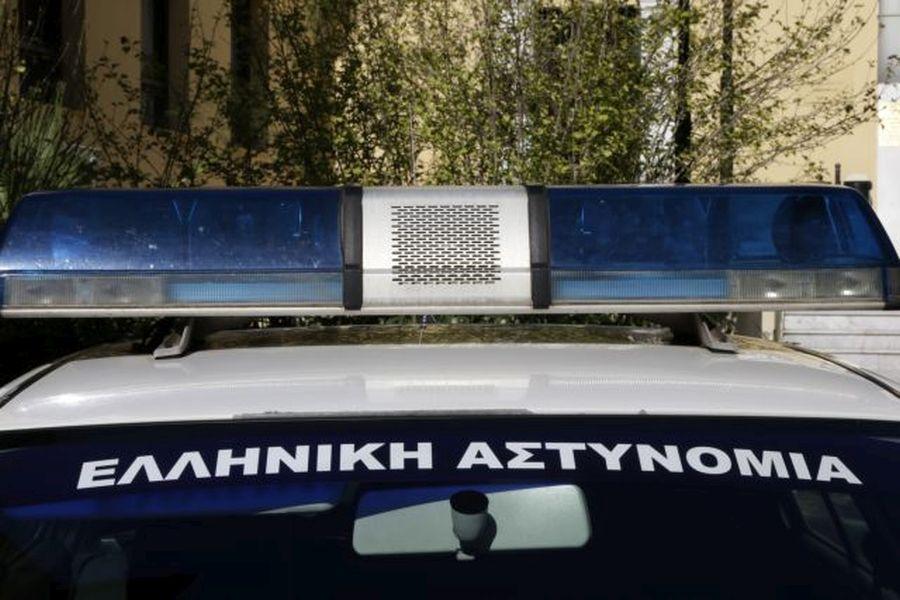 Κοζάνη σπίτια αστυνομία Κρήτη κατάστημα σίδερα Θεσσαλονίκη περιπολικό Αστυνομίας Καλαμπάκι Θεσσαλονίκη Ξάνθη Καστοριά