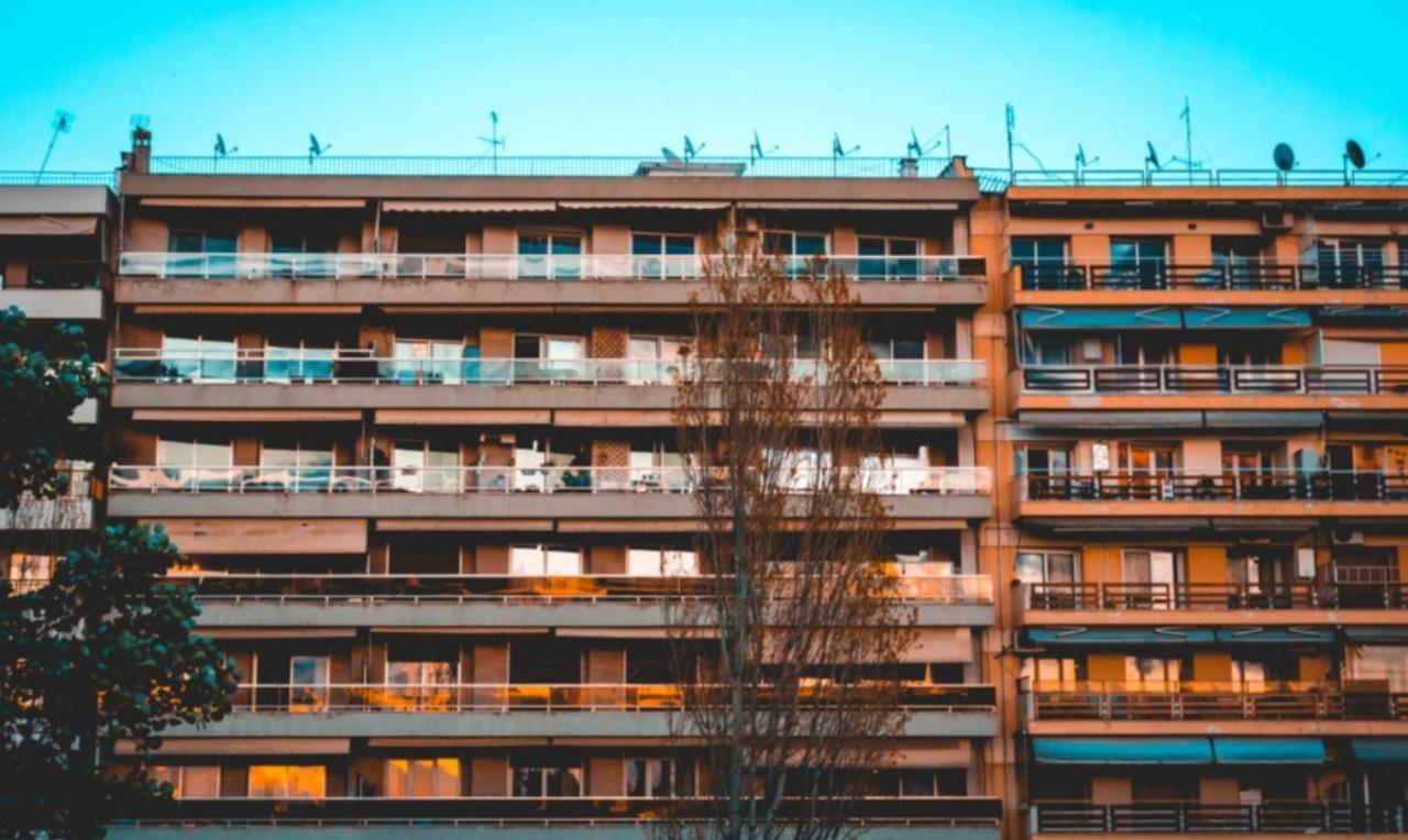 επίδομα ΠΟΜΙΔΑ ΥΠΕΣ ενοίκια