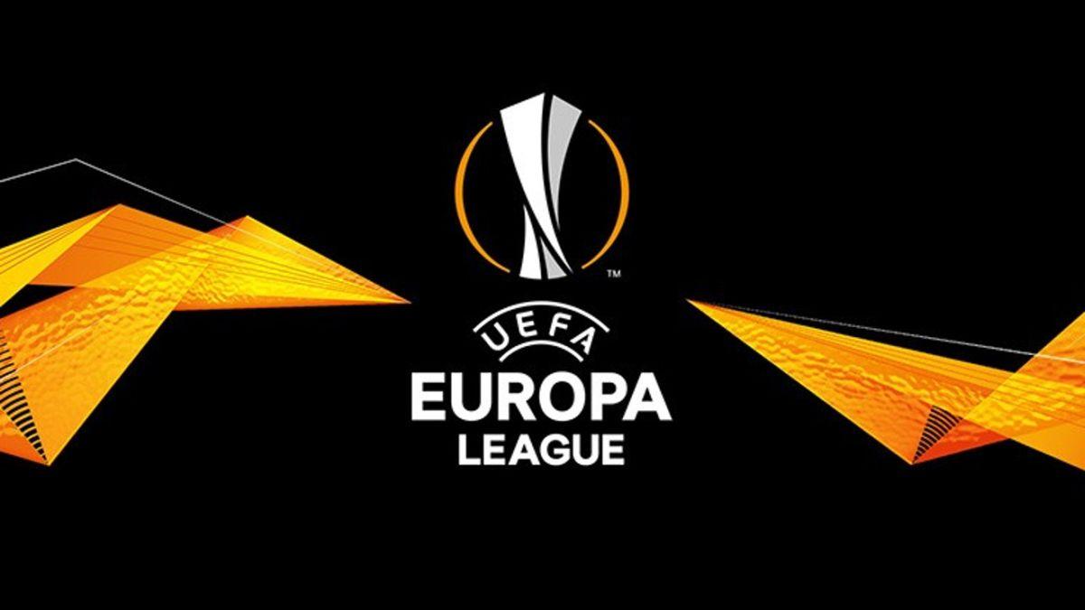κορονοϊού Europa League