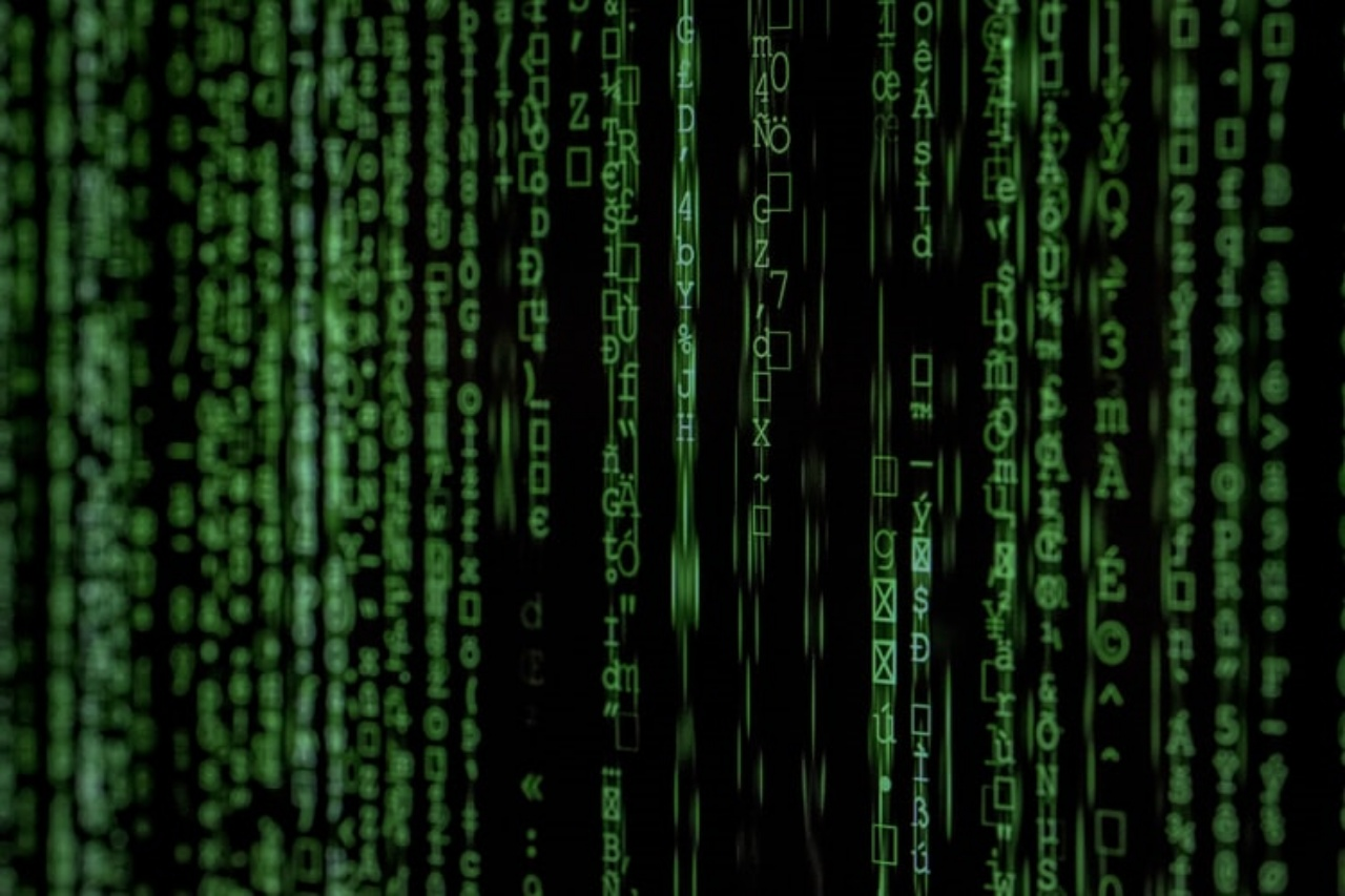 ηλεκτρονικής απάτης κυβερνοεπιθέσεις ΕΕ