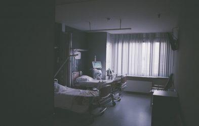 Γιαννάκος για ΜΕΘ: «Δεκάδες διασωληνωμένοι ασθενείς με κορονοϊό και άλλες παθήσεις βρίσκονται σε λίστα αναμονής»
