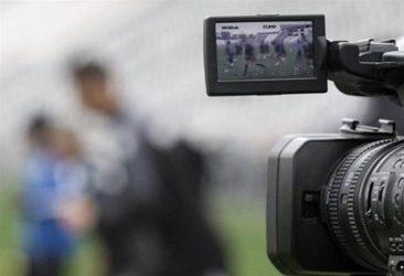 Το PAOK TV διεκδικεί παγκόσμια διάκριση!
