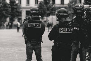 Επίθεση με μαχαίρι σε εμπορικό κέντρο στο Μπέρμιγχαμ