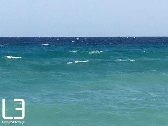 Μεσόγειος: Κατάρρευση της βιοποικιλότητας μέσα σε 30 χρόνια