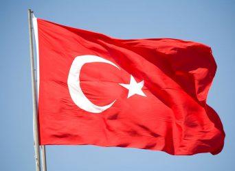 Τουρκία, ΜΚΟ