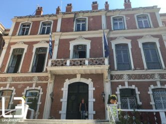 πανδημίας πολιτισμού επιχειρήσεις Κεντρικής Μακεδονίας μέτρα Τζιτζικώστας ΠΚΜ κουνούπια Κεντρική Μακεδονία Κεντρικής Μακεδονίας Χρυσή Αυγή προϋπολογισμό Θεσσαλονίκη