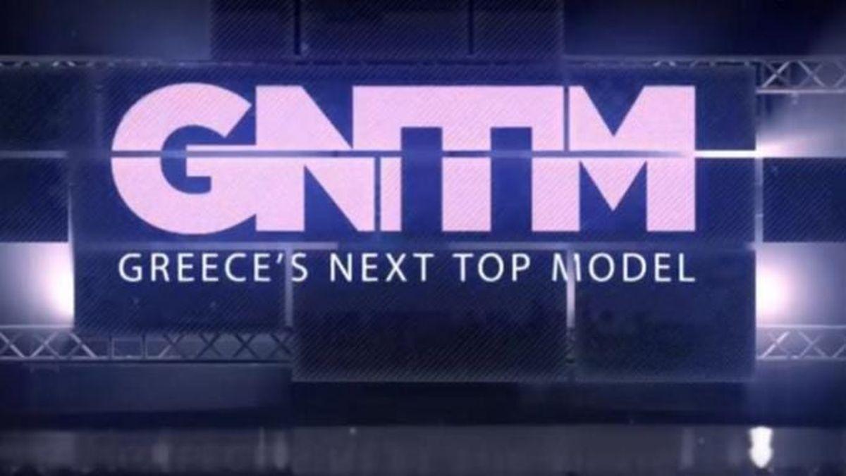 GNTM, rialiti modas, star
