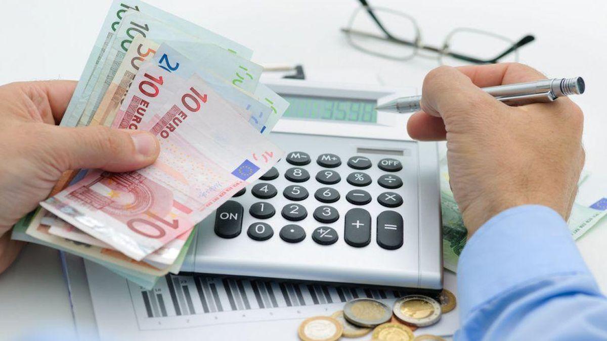 Θεσσαλονίκη φορολογικές δηλώσεις
