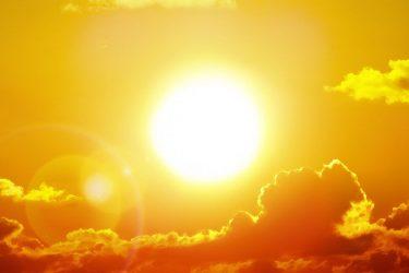 θερμοκρασία, καιρός θερμόμετρο Ευρώπη