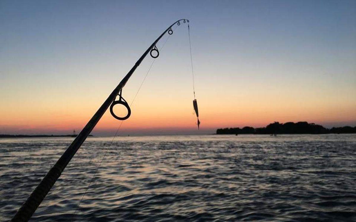 Ξεκινούν οι αιτήσεις για τη χρηματοδότηση αλιέων που επλήγησαν από τον κορονοϊό