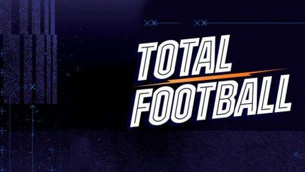 Το νέο πρόσωπο που μπαίνει στο «Total Football» τη νέα σεζόν
