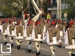 Υπουργείο Εσωτερικών: Οι παρελάσεις της 28ης Οκτωβρίου θα γίνουν κανονικά