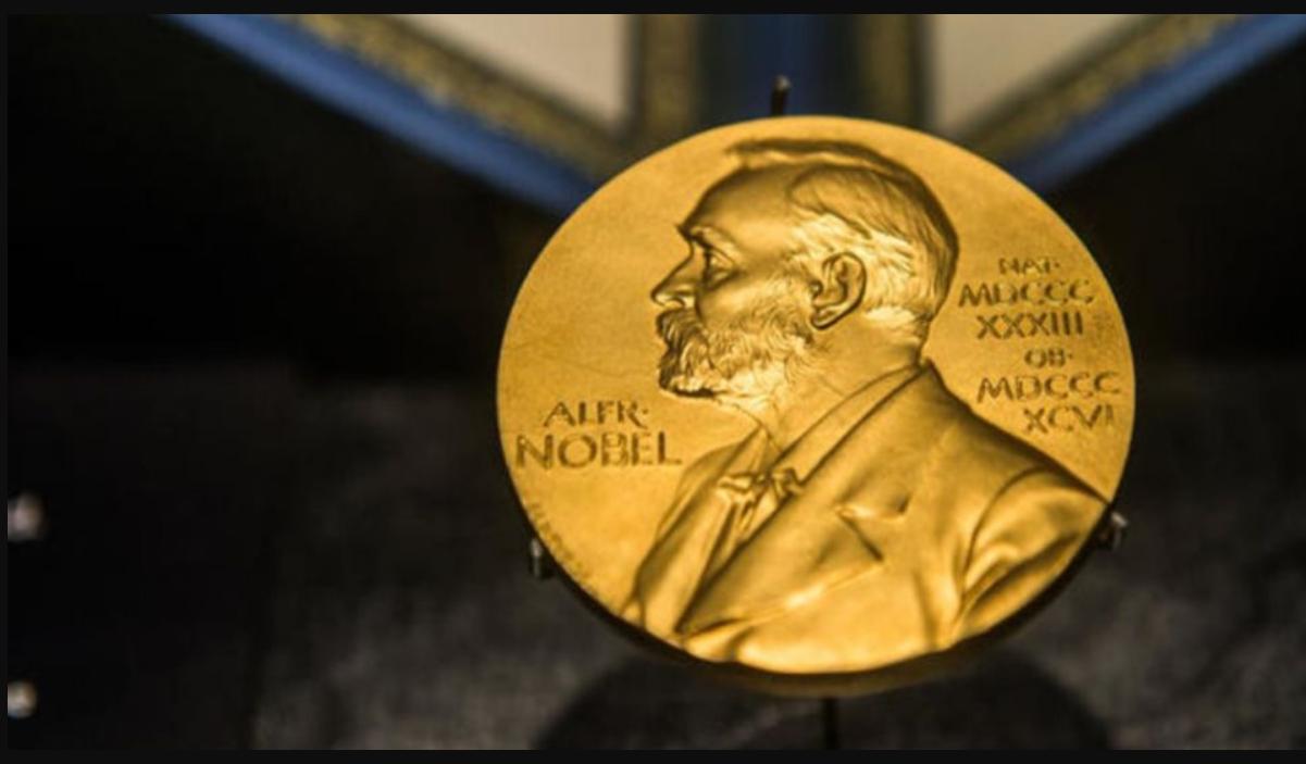 Βραβεία Νόμπελ 2020: Ο κορονοϊός ακύρωσε την τελετή απονομής