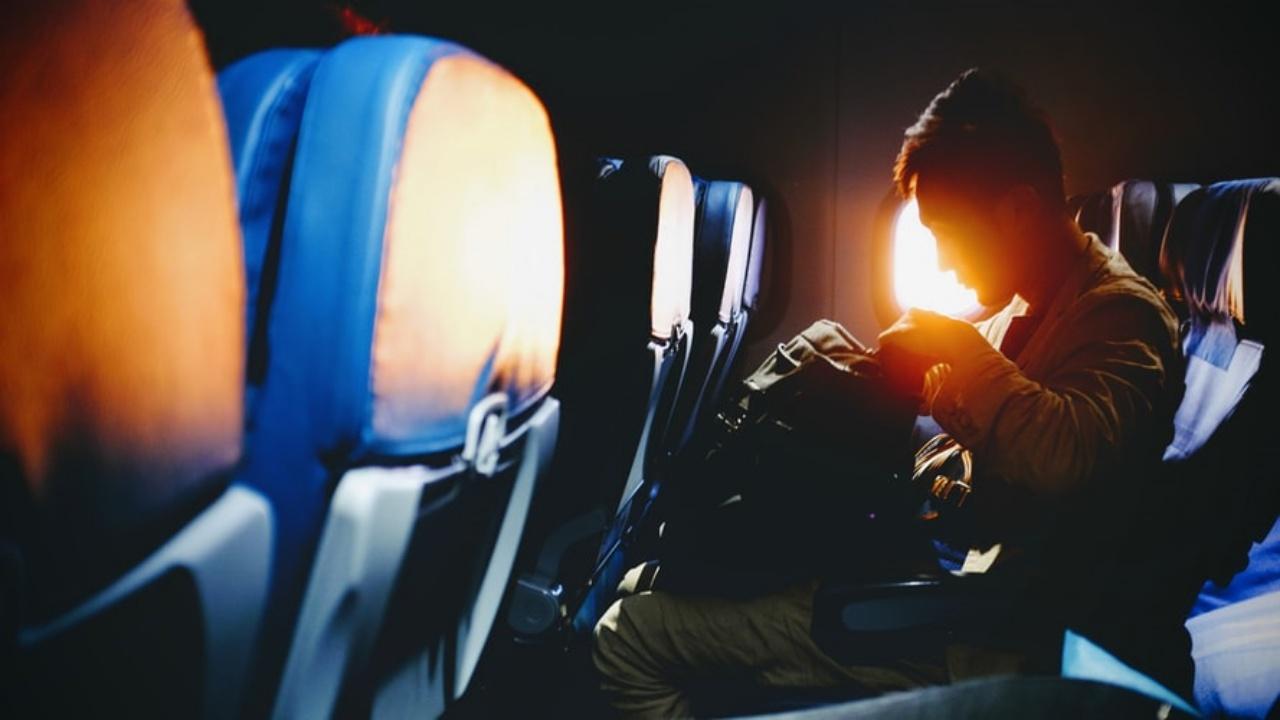 αεροπορικές μεταφορές δικαιώματα επιβατών