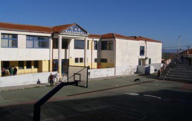 Να κλείσουν τα σχολεία της περιοχής ζητά ο Δήμος Κασσάνδρας