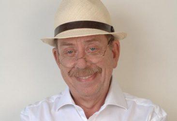 Μαμαλάκης: «Θα προτιμούσα να έχω μόνο εμβολιασμένους στο μαγαζί μου»