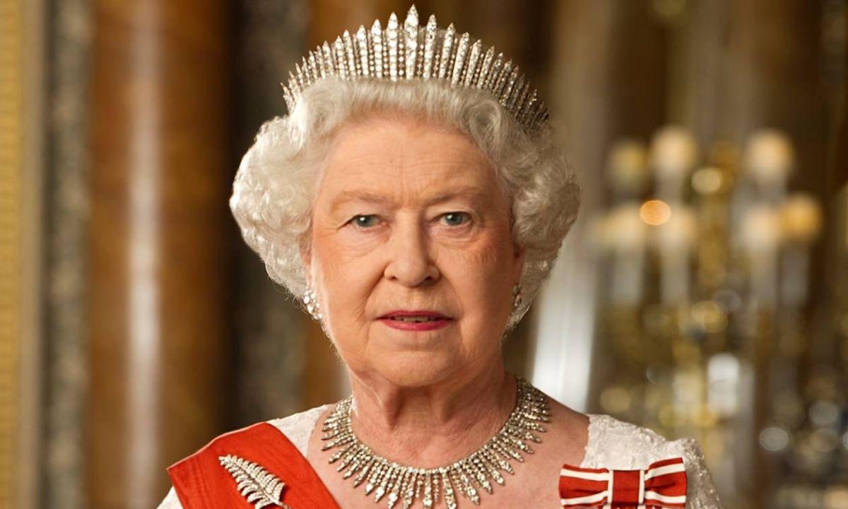 Βασίλισσα