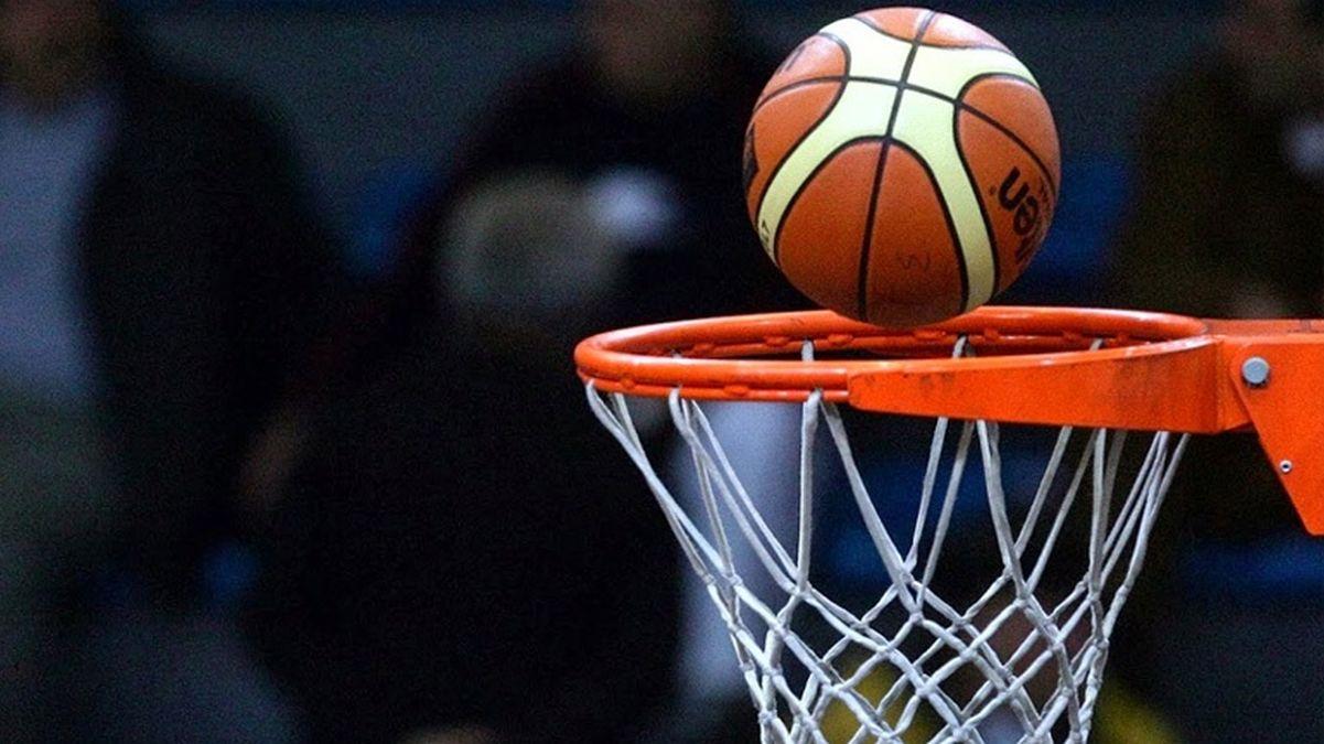 Α2 ανδρών ΕΟΚ Basket League